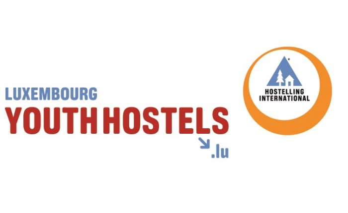 Luxembourg Youth Hostels