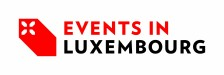 Events in Luxembourg