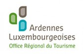 ORT Ardennes Luxembourgeoises