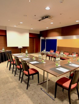 Hotel Wemperhardt-conference-event